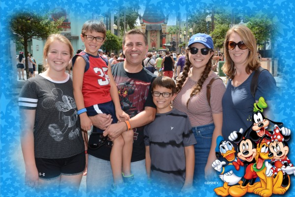 photopass_visiting_studio_7817518916