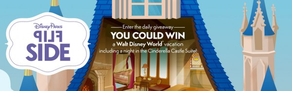 disney world contest win enter essay Enter to win vacation sweepstakes,  nights and five (5) days at the walt disney world® resort  the largest sweepstakes and contest directory on the internet.