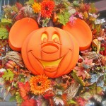 2015 Mickey's Not-So-Scary Halloween Party