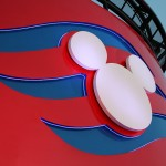 Disney Cruise Line Summer 2016 Itineraries