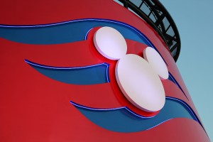 Disney Cruise Line Summer 2016 Itineraries