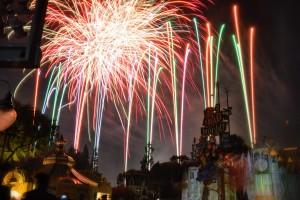 Disneyland Discounts 2015
