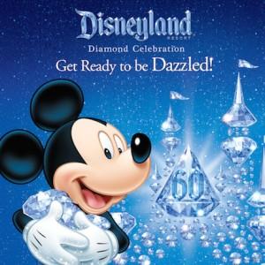 Disneyland Good Neighbor Hotel Discount