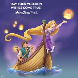 Disney World Late Summer Offer Extended