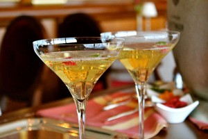 Disney Cruise Alcohol Policy Update