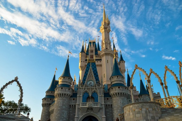 2016 Disney Visa Discounts