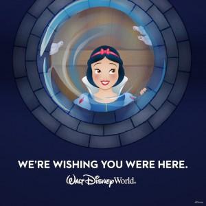 Disney World Discounts Spring 2016