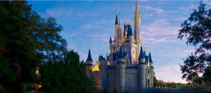 Adventures By Disney - Disney World & Central Florida