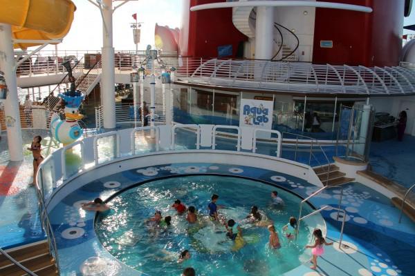 Disney Cruise Discounts! - Save 20% on select Disney ...
