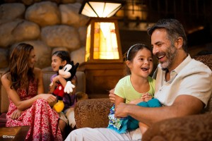 Disneyland Winter Discount 2017