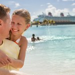 Set Sail on Disney Cruise Line with 50% Off Deposit