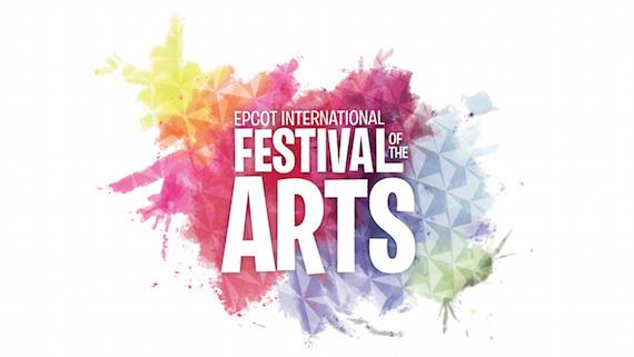 EPCOT_FestivaloftheArts_STYLEGUIDE_111416