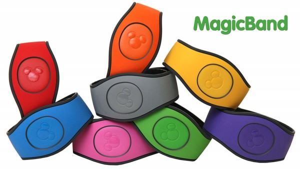 magicbands-2-0
