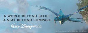 Walt Disney World Discounts 2017