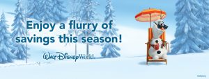 PLAY, STAY, DINE AND SAVE UP TO $500* AT SELECT WALT DISNEY WORLD RESORT HOTELS