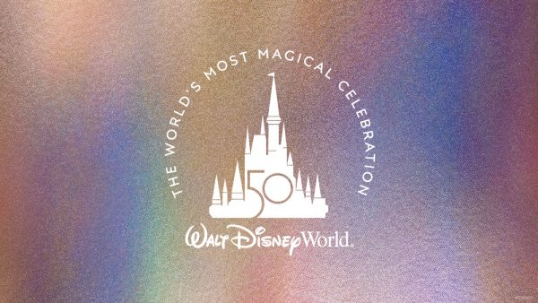 The World's Most Magical Celebration